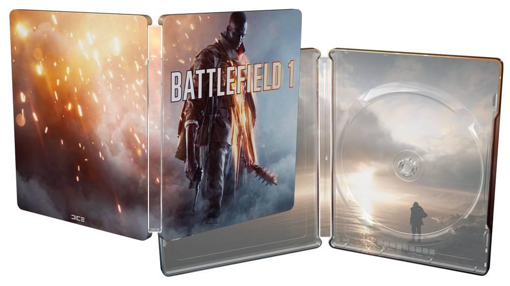 battlefield-1-pl-steelbook-1-02.jpg