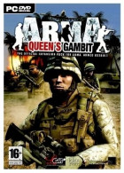 ArmA: Queen's Gambit PL PC
