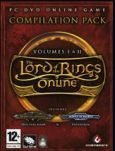 Lord of the Rings Online: Compilation Pack, PC
