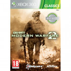 Call of Duty Modern Warfare 2 PL X360