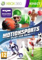 Motion Sports Classics X360