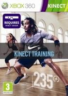 Nike+ Kinect Training PL X360