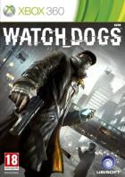Watch Dogs PL X360