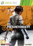 Remember Me PL X360