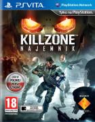 Killzone Najemnik PL PSV