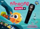 Karaoke Mini Mini Plus PL PC