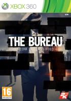Bureau XCOM Declassified + DLC X360