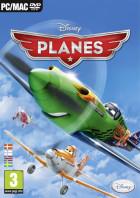 Disney's Planes / Samoloty PL PC