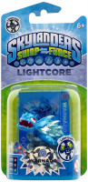 Skylanders Swap Force Figurka Light Core Warnado X360