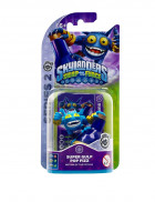 Skylanders Swap Force Figurka Pop Fizz X360