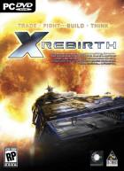 X Rebirth, PC