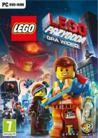 LEGO Przygoda gra Wideo PL PC