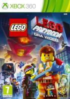 LEGO Przygoda gra Wideo PL X360