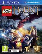 LEGO The Hobbit PL PSV