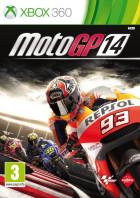 MotoGP 14 PL, Xbox 360