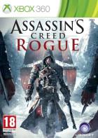 Assassins Creed Rogue PL X360