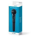 Wii U Sing Party Mikrofon, Nintendo Wii U