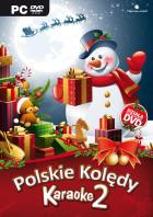 Karaoke Polskie Kolędy v 2 PC