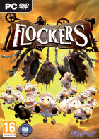 Flockers, PC