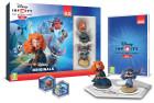 Disney Infinity 2.0: Plac Zabaw Combo Pack, Xbox 360