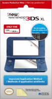Folia New 3DS XL Protective Screen Filter N3DS