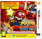3DS Mario vs Donkey Kong: Tipping Stars 3DS