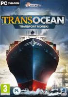 TransOcean The Shipping Company PC