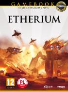 Gamebook Etherium PC