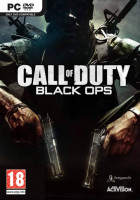 Call of Duty Black Ops PL PC