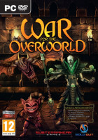 War For The Overworld PL PC