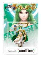 Figurka Amiibo Smash - Palutena 3DS