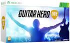 Guitar Hero Live X360