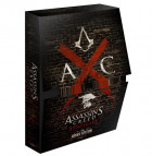 Assassins Creed Syndicate PL Rooks Edition PC
