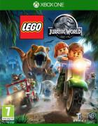 Lego Jurassic World, Xbox One
