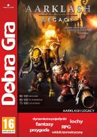 Aarklash Legacy PC