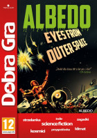 Albedo Eyes From Outer Space PC