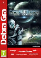 Meridian New World PC