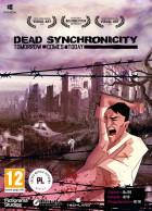 Dead Synchronicity PL PC