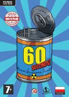 60 Seconds! PL PC