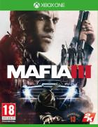Mafia III + Bonus XONE
