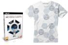 Civilization Beyond Earth + koszulka PC