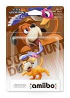 Figurka Amiibo Smash - DuckHunt 3DS