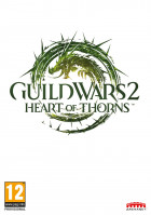 Guild Wars 2 Heart of Thorns, PC