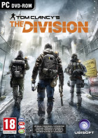 Tom Clancys The Division PL PC