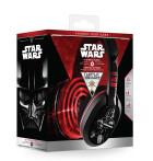 Zestaw słuchawkowy Turtle Beach Star Wars PC