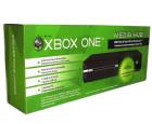 Obudowa do dysku twardego z Hubem USB do konsoli Xbox One XONE