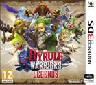 Hyrule Warriors Legends, Nintendo 3DS