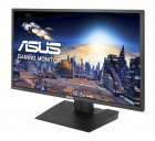 Monitor Dla Graczy ASUS MG279Q PC
