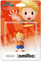 Figurka Amiibo Smash - Lucas 3DS