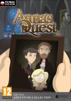 Anna's Quest PC